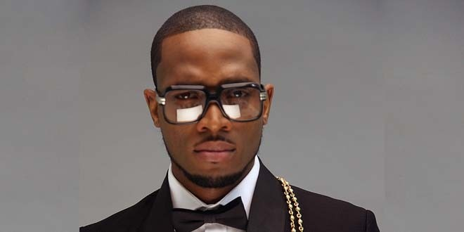Dbanj: The Nigerian with Subliminal Gravity for Fame - Opinion Nigeria